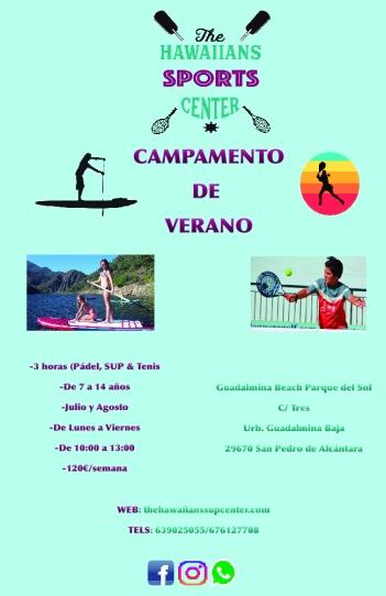 Campamento-verano-2017-marbella-hawaiians-sup-center