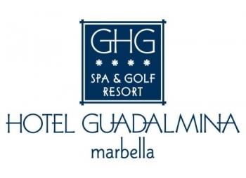 Logo-Hotel-Guadalmina