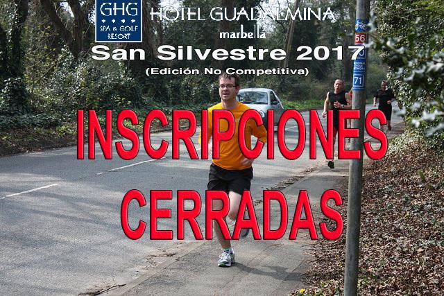 San-Silvestre-Guadalmina-2017-INSCRIPCIONES-CERRADAS