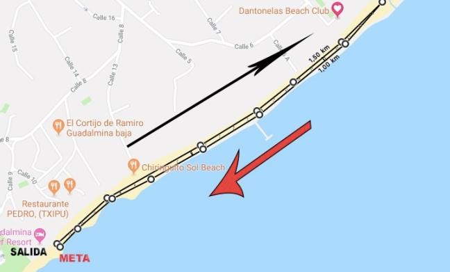 BEACH-RUN-San-Silvestre-2018
