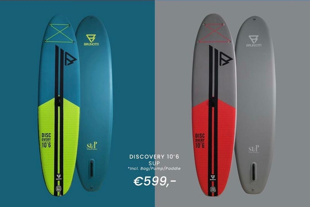 Oferta-paddleboard-brunotti-marbella