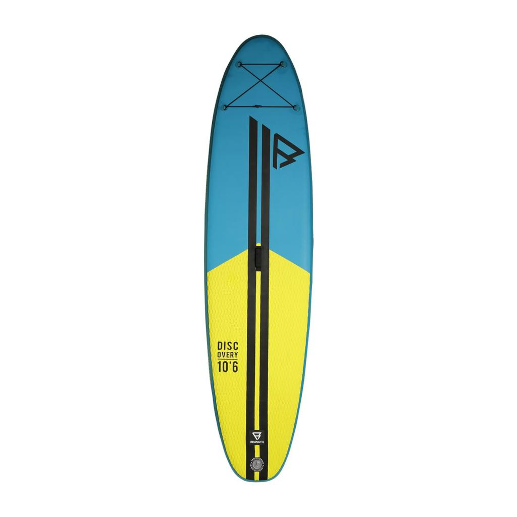 comprar-tabla-paddleboard-marbella-hawaiians